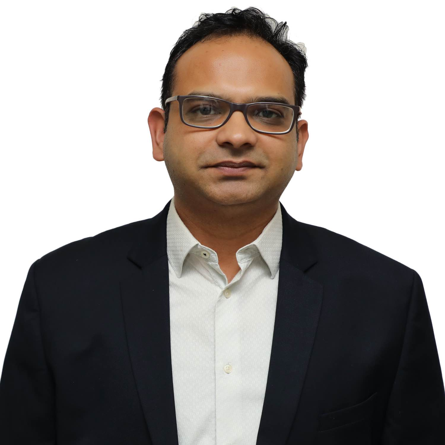 AMIT GUPTA CEO HERO MOTORS