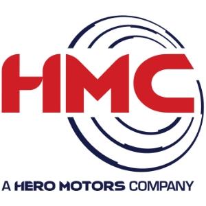 Home - Hero Motors